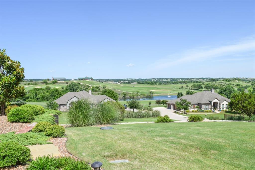 149 Pinnacle Peak Lane, Weatherford, Texas 76087 - Acquisto Real Estate best mckinney realtor hannah ewing stonebridge ranch expert