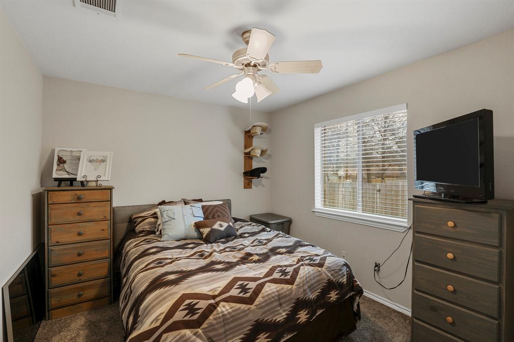 409 Meadowcrest Drive, Azle, Texas 76020 - acquisto real estate best style realtor kim miller best real estate reviews dfw