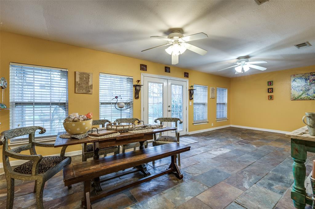 2021 Vista Road, Keller, Texas 76262 - acquisto real estate best style realtor kim miller best real estate reviews dfw