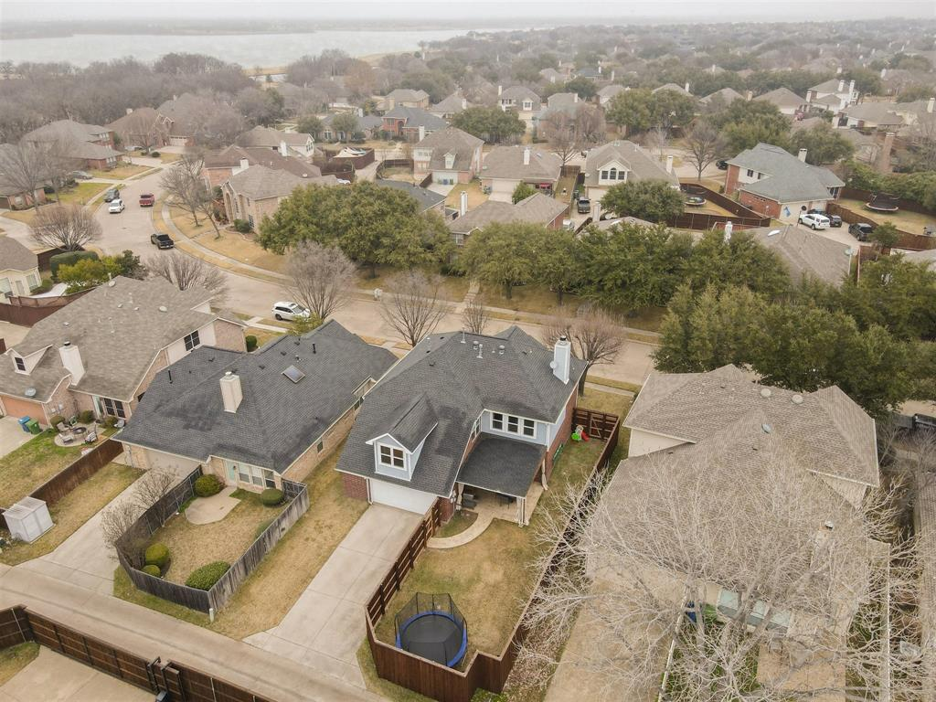 5821 Cypress Cove Drive, The Colony, Texas 75056 - acquisto real estate best luxury home specialist shana acquisto