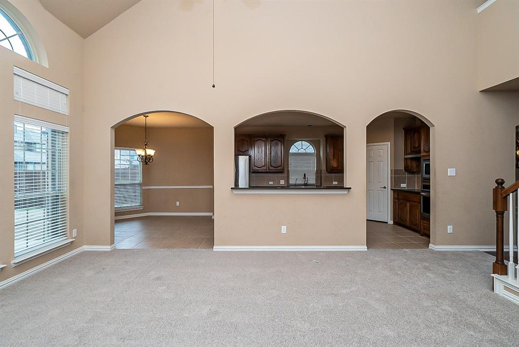 114 Crystal Creek Drive, Red Oak, Texas 75154 - acquisto real estate best real estate company in frisco texas real estate showings