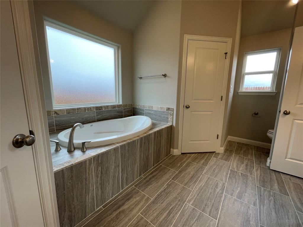 3019 Meandering Way, Granbury, Texas 76049 - acquisto real estate best listing listing agent in texas shana acquisto rich person realtor