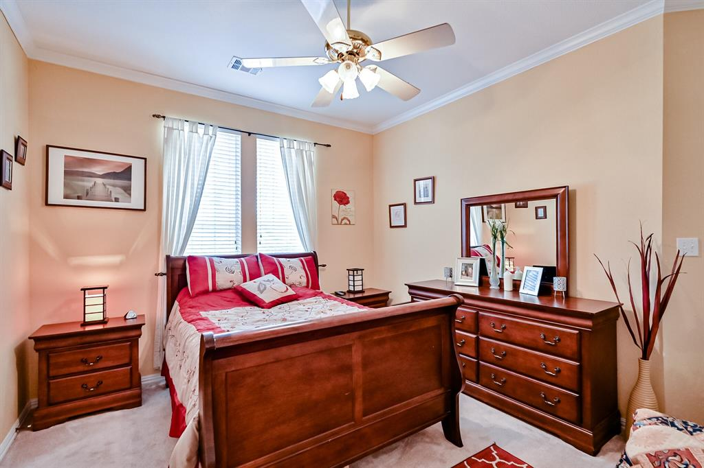1404 Waterwood Drive, Mansfield, Texas 76063 - acquisto real estate best real estate company to work for
