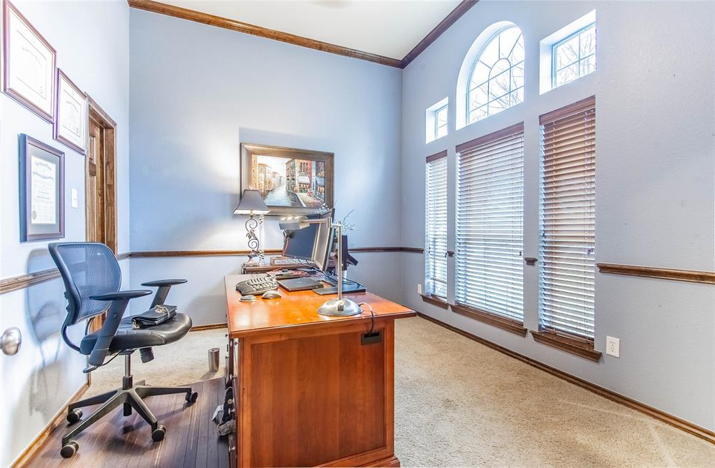 929 Southfork Drive, Allen, Texas 75013 - acquisto real estate best flower mound realtor jody daley lake highalands agent of the year