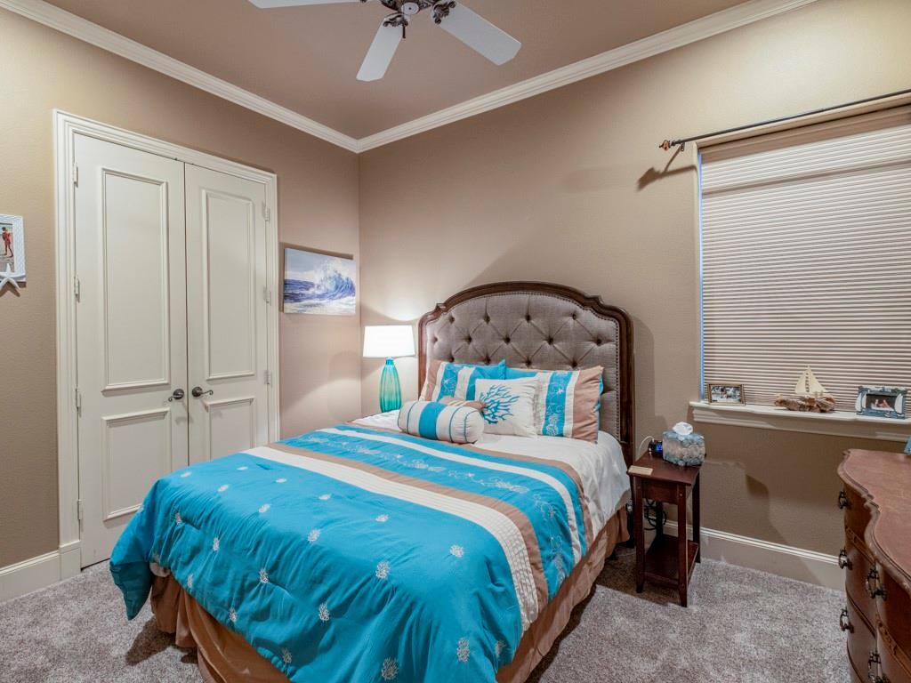 2305 Alexa Court, Granbury, Texas 76048 - acquisto real estaet best boutique real estate firm in texas for high net worth sellers