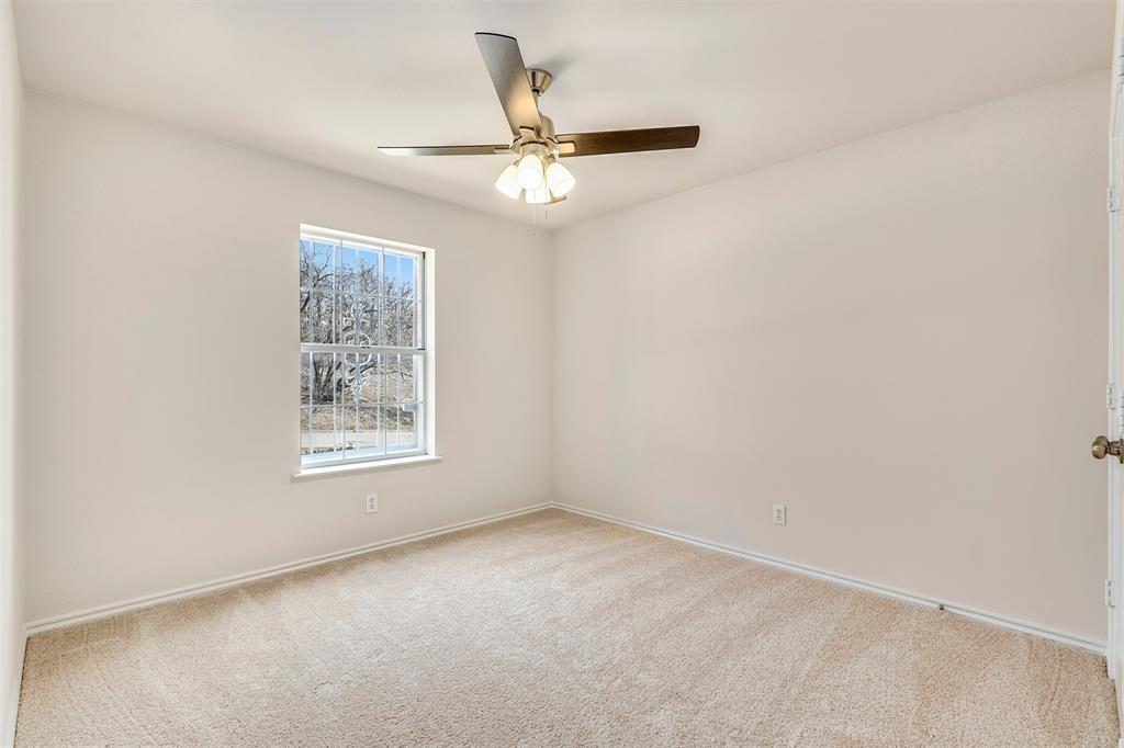 2916 Patino Road, Fort Worth, Texas 76112 - acquisto real estate best realtor dfw jody daley liberty high school realtor