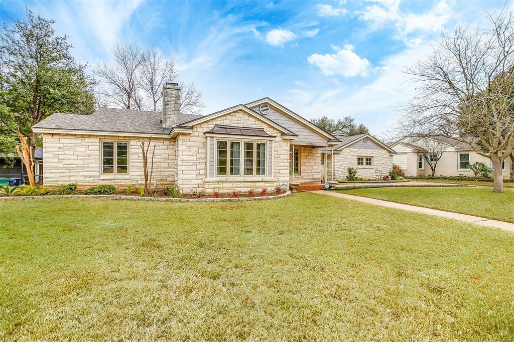6355 Greenway Road, Fort Worth, Texas 76116 - acquisto real estate best allen realtor kim miller hunters creek expert