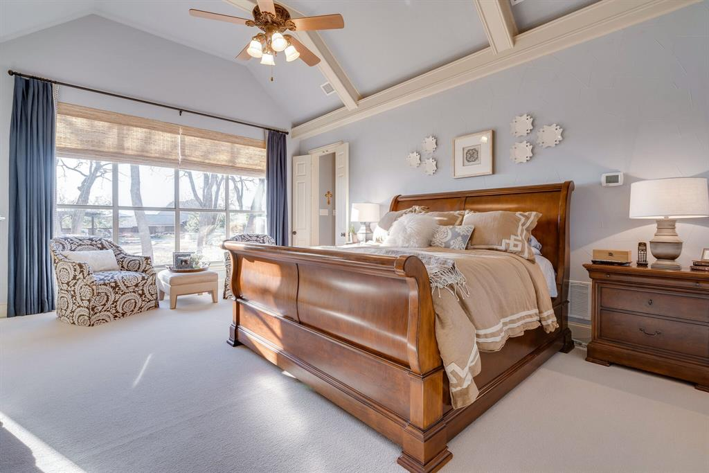 1008 Bourland Road, Keller, Texas 76248 - acquisto real estate best photos for luxury listings amy gasperini quick sale real estate