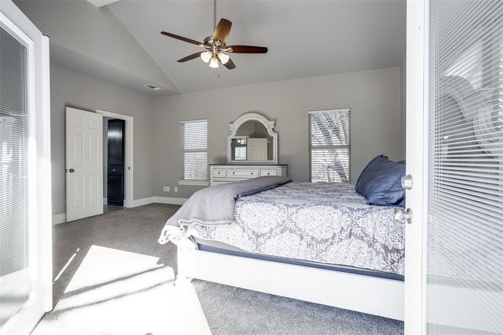 223 Oklahoma  Avenue, Pottsboro, Texas 75076 - acquisto real estate best photo company frisco 3d listings