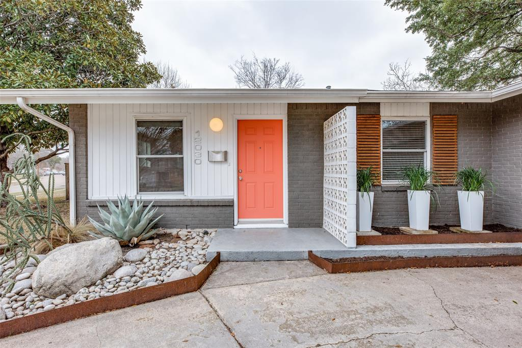 12030 Sunland Street, Dallas, Texas 75218 - Acquisto Real Estate best plano realtor mike Shepherd home owners association expert