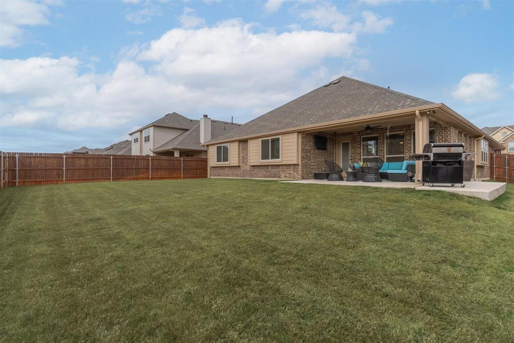 805 Foxtail Drive, Mansfield, Texas 76063 - acquisto real estate smartest realtor in america shana acquisto