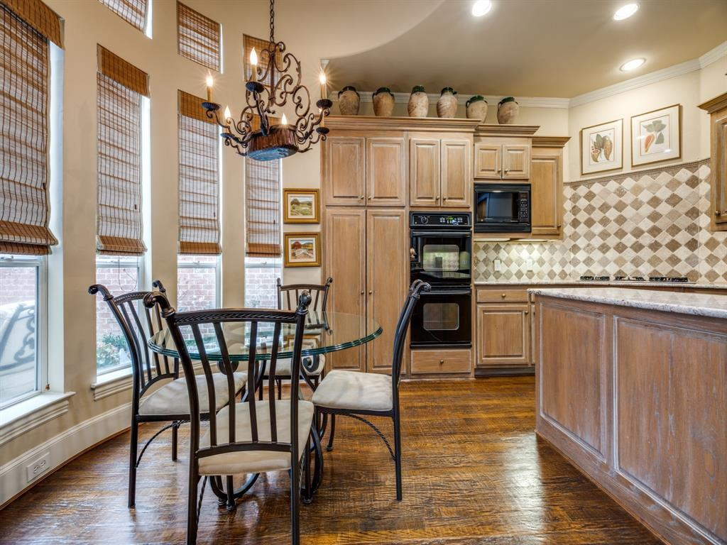 11941 Edgestone Road, Dallas, Texas 75230 - acquisto real estate best listing listing agent in texas shana acquisto rich person realtor