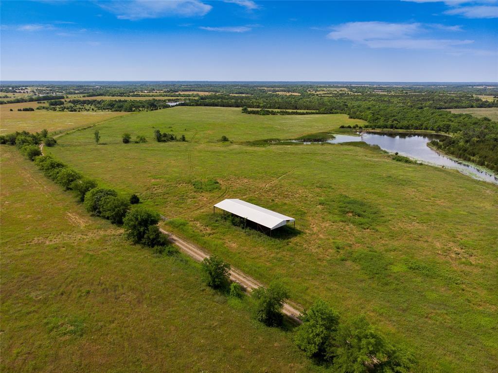 19415 Farm Road 137 Roxton, Texas 75477 - acquisto real estate best highland park realtor amy gasperini fast real estate service