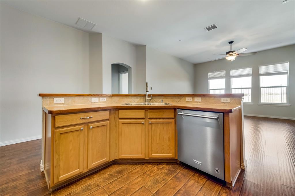 316 Highland Ridge Drive, Wylie, Texas 75098 - acquisto real estate best luxury buyers agent in texas shana acquisto inheritance realtor