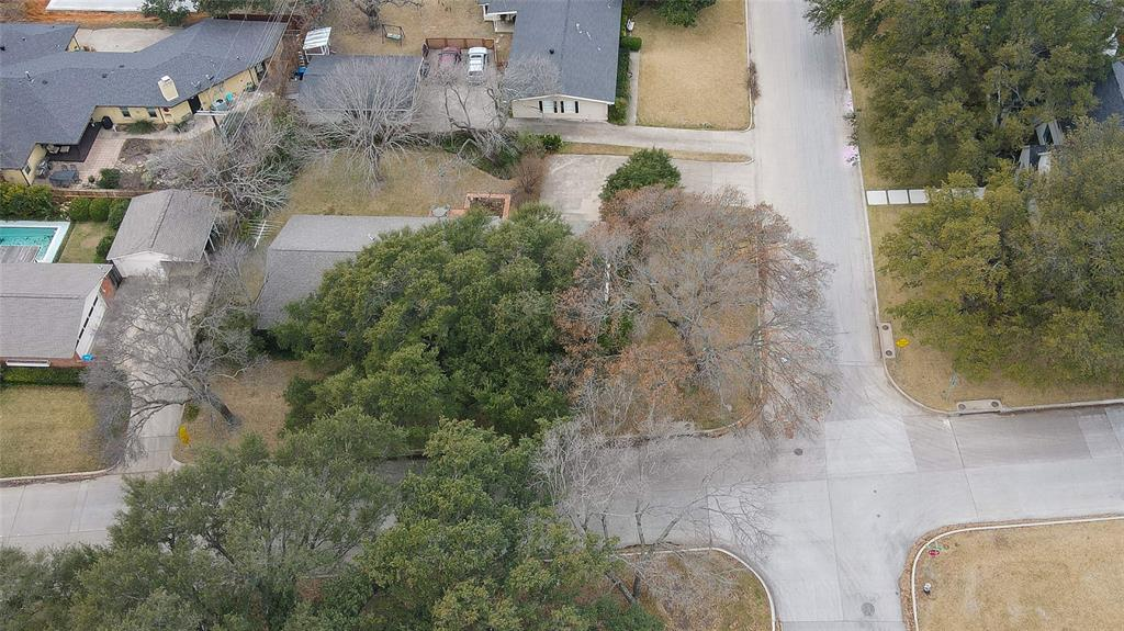 2700 Hartwood Drive, Fort Worth, Texas 76109 - acquisto real estate best real estate company to work for
