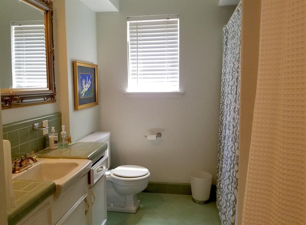 6106 Averill Way, Dallas, Texas 75225 - acquisto real estate best real estate company to work for
