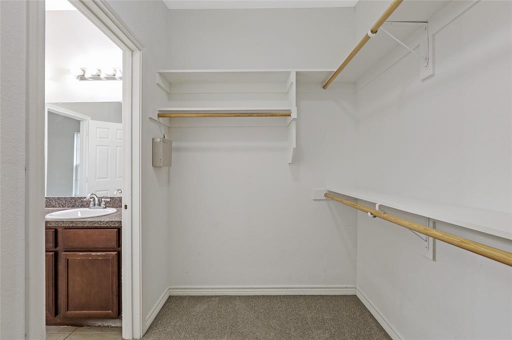 3822 Opal Avenue, Dallas, Texas 75216 - acquisto real estate best photos for luxury listings amy gasperini quick sale real estate