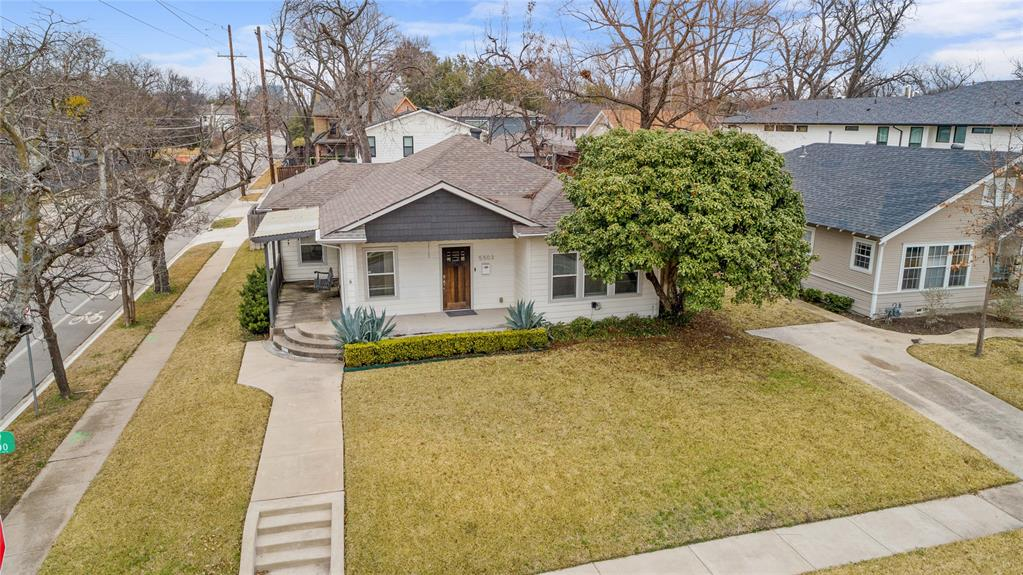 5503 Miller Avenue, Dallas, Texas 75206 - acquisto real estaet best boutique real estate firm in texas for high net worth sellers
