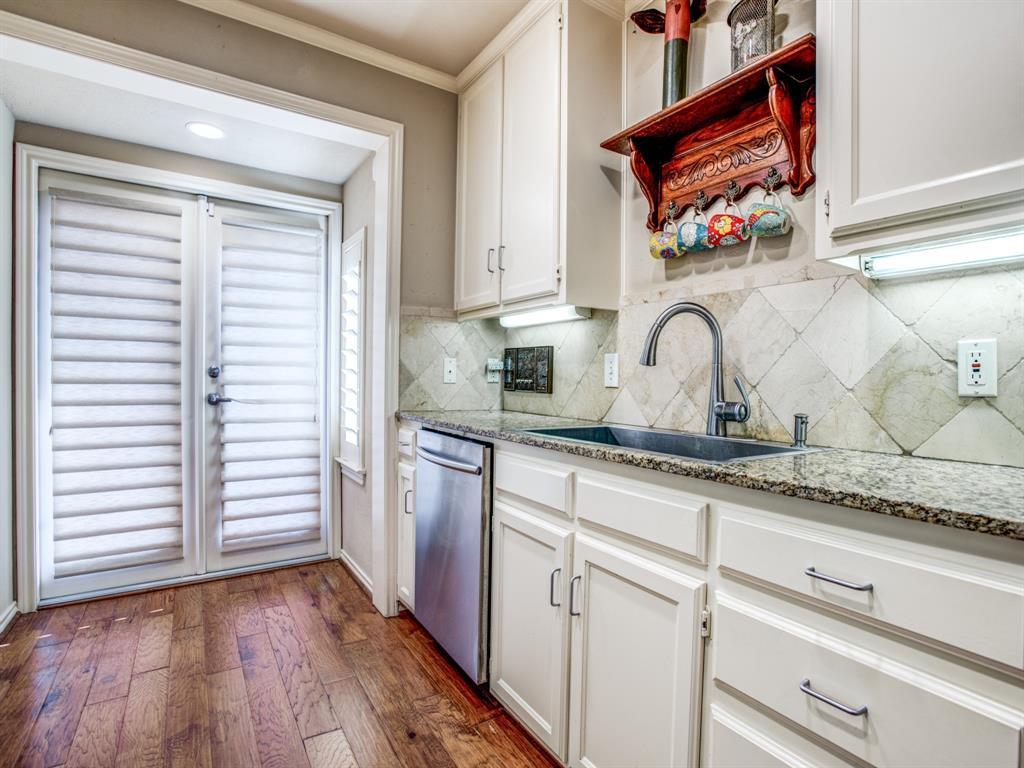 17346 Remington Park Place, Dallas, Texas 75252 - acquisto real estate best new home sales realtor linda miller executor real estate