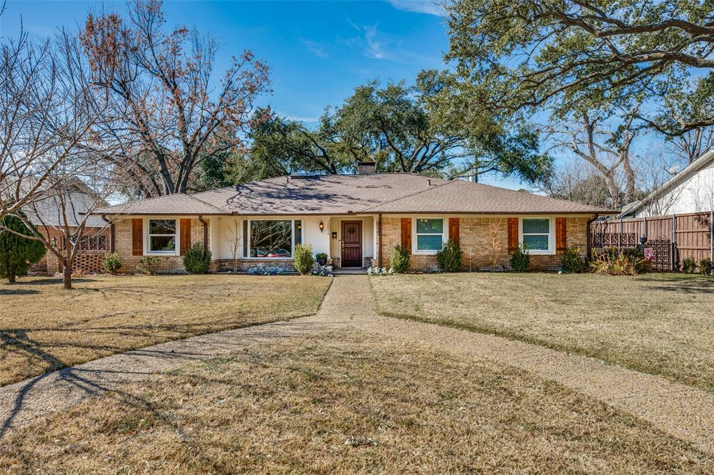 10015 Tim Tam Circle, Dallas, Texas 75229 - Acquisto Real Estate best plano realtor mike Shepherd home owners association expert