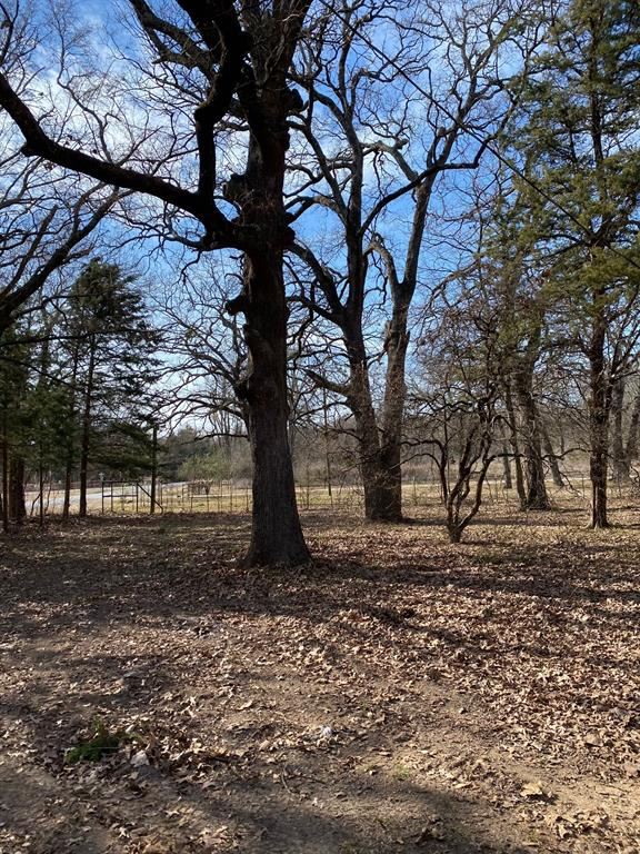 689 County Road 2605 Bonham, Texas 75418 - acquisto real estate best real estate company to work for
