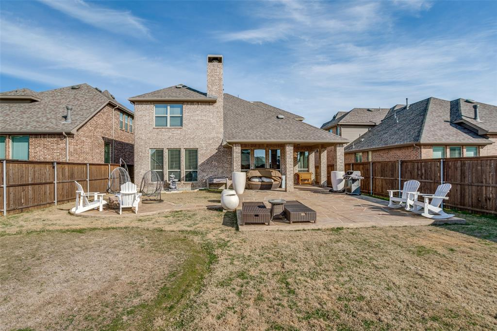 4135 Sanders Drive, Celina, Texas 75009 - acquisto real estate best realtor westlake susan cancemi kind realtor of the year