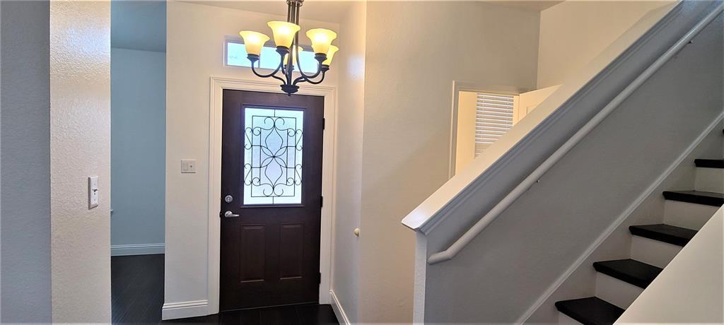 4113 Carrington Drive, Garland, Texas 75043 - acquisto real estate best highland park realtor amy gasperini fast real estate service