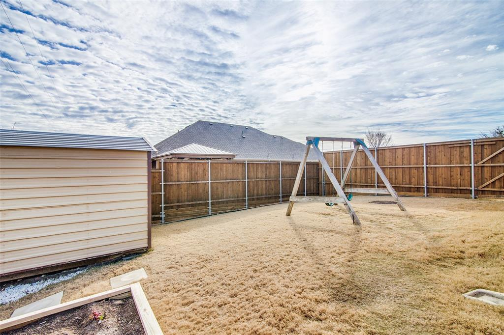109 Forestbrook Drive, Wylie, Texas 75098 - acquisto real estate best frisco real estate agent amy gasperini panther creek realtor