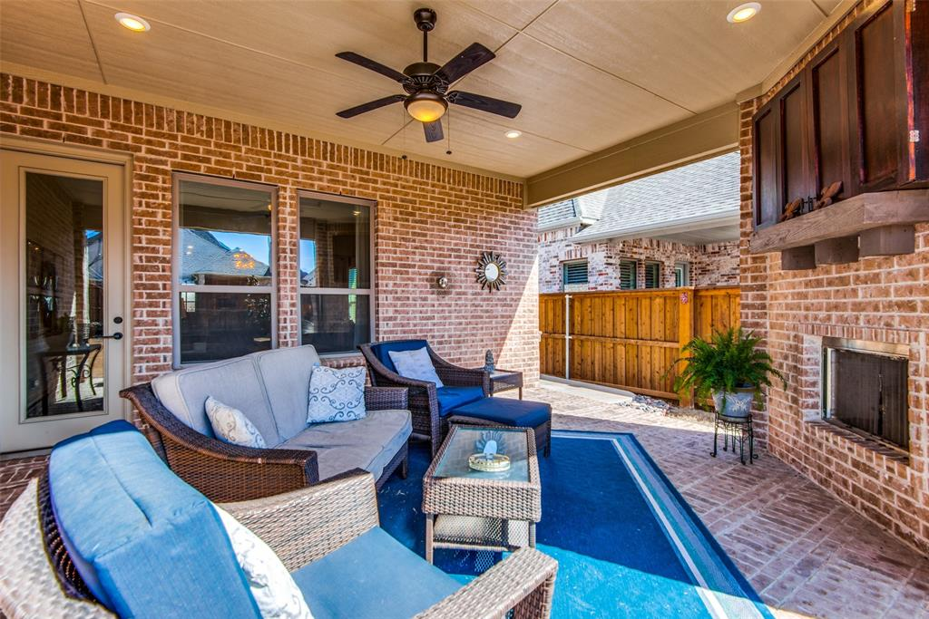 2708 Cromwell The Colony, Texas 75056 - acquisto real estate best realtor westlake susan cancemi kind realtor of the year