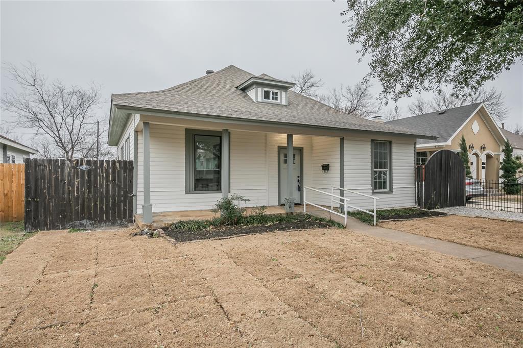 2925 May Street, Fort Worth, Texas 76110 - Acquisto Real Estate best mckinney realtor hannah ewing stonebridge ranch expert