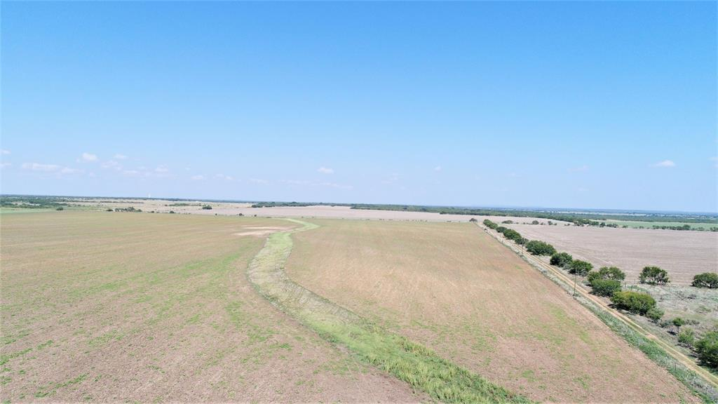 9999 County Road 240 Rockwood, Texas 76878 - acquisto real estate best photos for luxury listings amy gasperini quick sale real estate