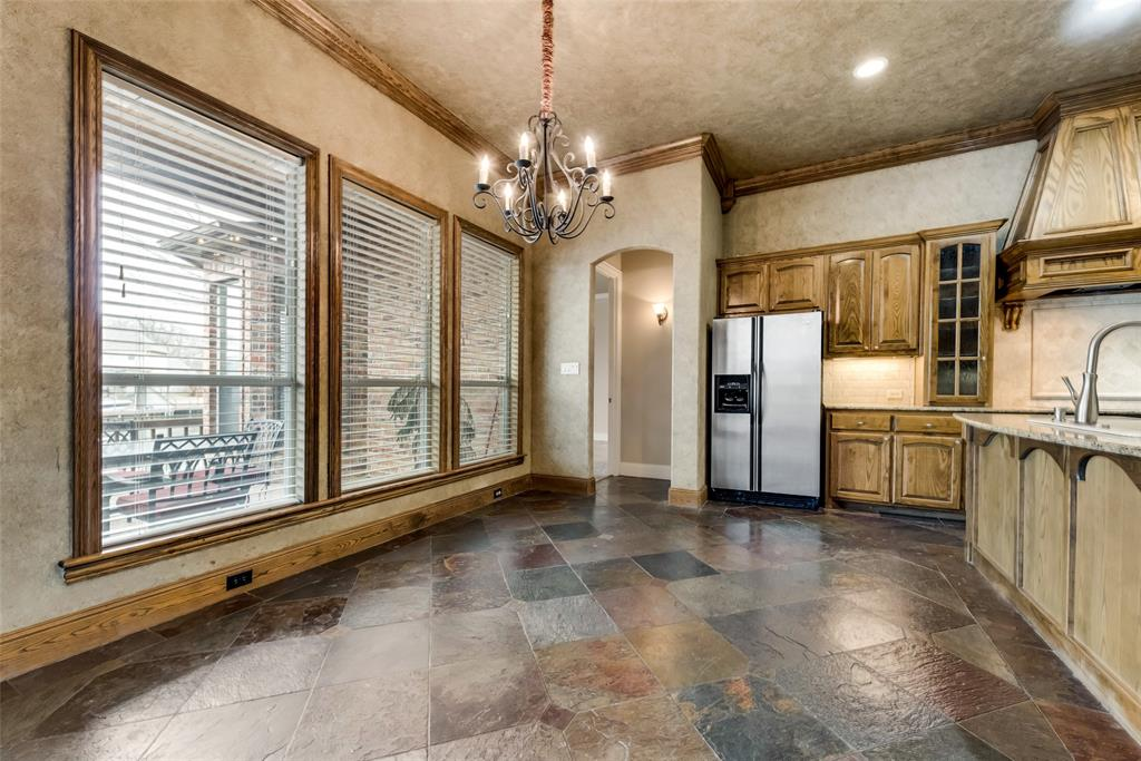 218 Hide A Way Drive, Mabank, Texas 75156 - acquisto real estate best realtor foreclosure real estate mike shepeherd walnut grove realtor