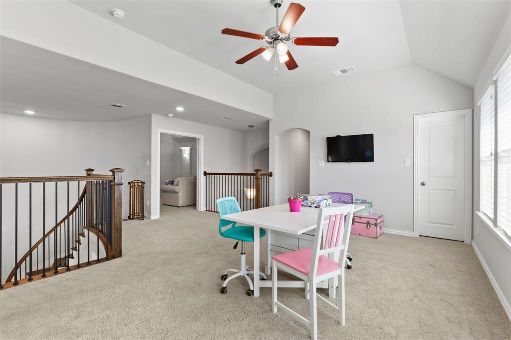 8105 Richmond The Colony, Texas 75056 - acquisto real estate best realtor dfw jody daley liberty high school realtor