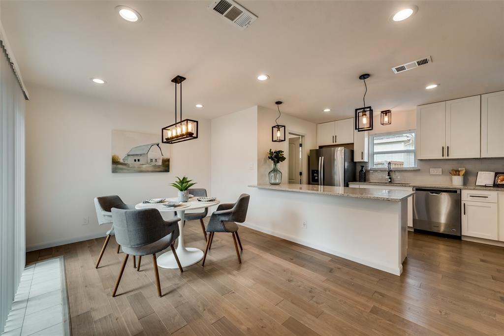 9907 Lingo Lane, Dallas, Texas 75228 - acquisto real estate best celina realtor logan lawrence best dressed realtor