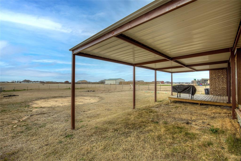 7265 Star Trail, Crandall, Texas 75114 - acquisto real estate best frisco real estate agent amy gasperini panther creek realtor