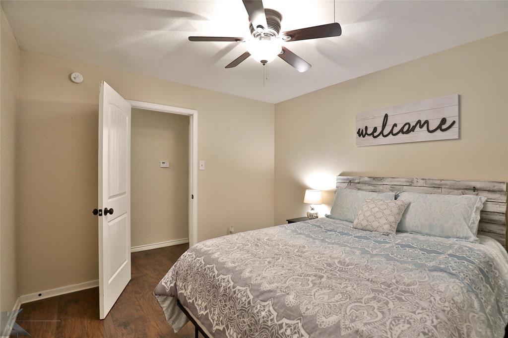 3410 27th Street, Abilene, Texas 79605 - acquisto real estate best realtor westlake susan cancemi kind realtor of the year