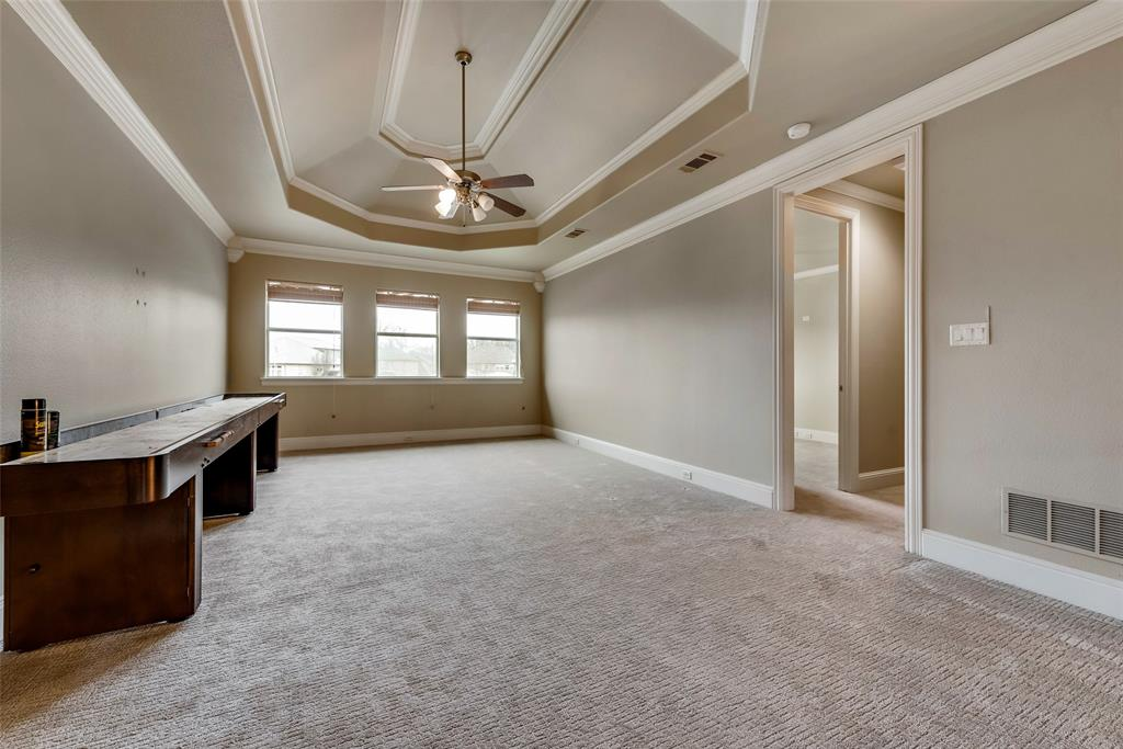 218 Hide A Way Drive, Mabank, Texas 75156 - acquisto real estate best new home sales realtor linda miller executor real estate