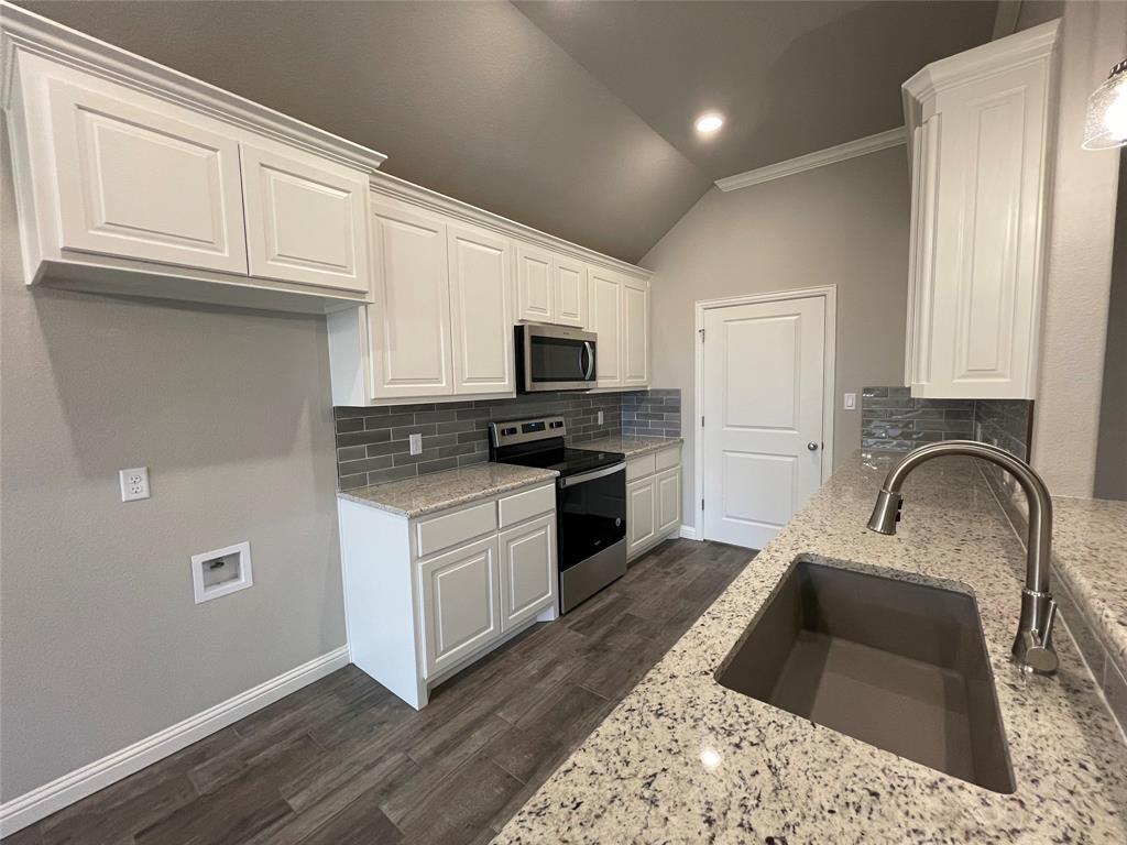 3019 Meandering Way, Granbury, Texas 76049 - acquisto real estate best celina realtor logan lawrence best dressed realtor