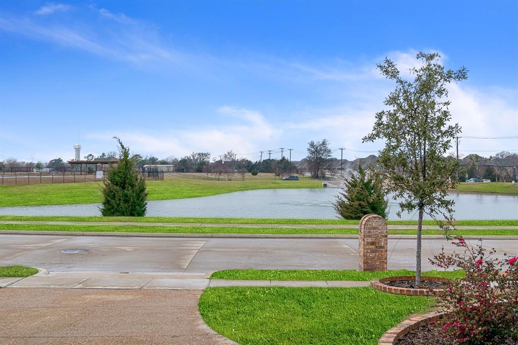 103 Lantana Lane, Wylie, Texas 75098 - acquisto real estate nicest realtor in america shana acquisto