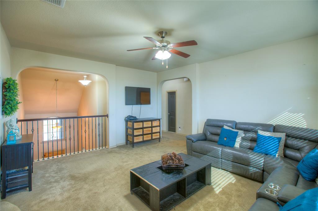 1325 Woodbine Cliff Drive, Fort Worth, Texas 76179 - acquisto real estate smartest realtor in america shana acquisto
