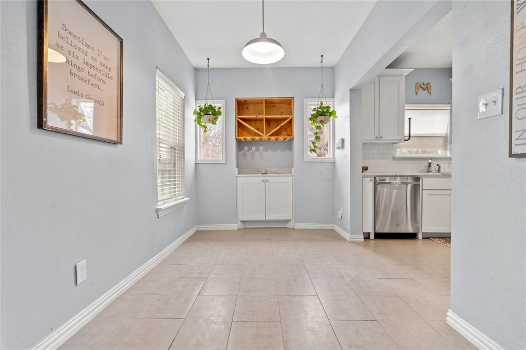 5503 Miller Avenue, Dallas, Texas 75206 - acquisto real estate best celina realtor logan lawrence best dressed realtor