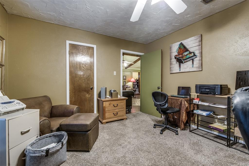 2021 Vista Road, Keller, Texas 76262 - acquisto real estate best frisco real estate broker in texas for high net worth buyers