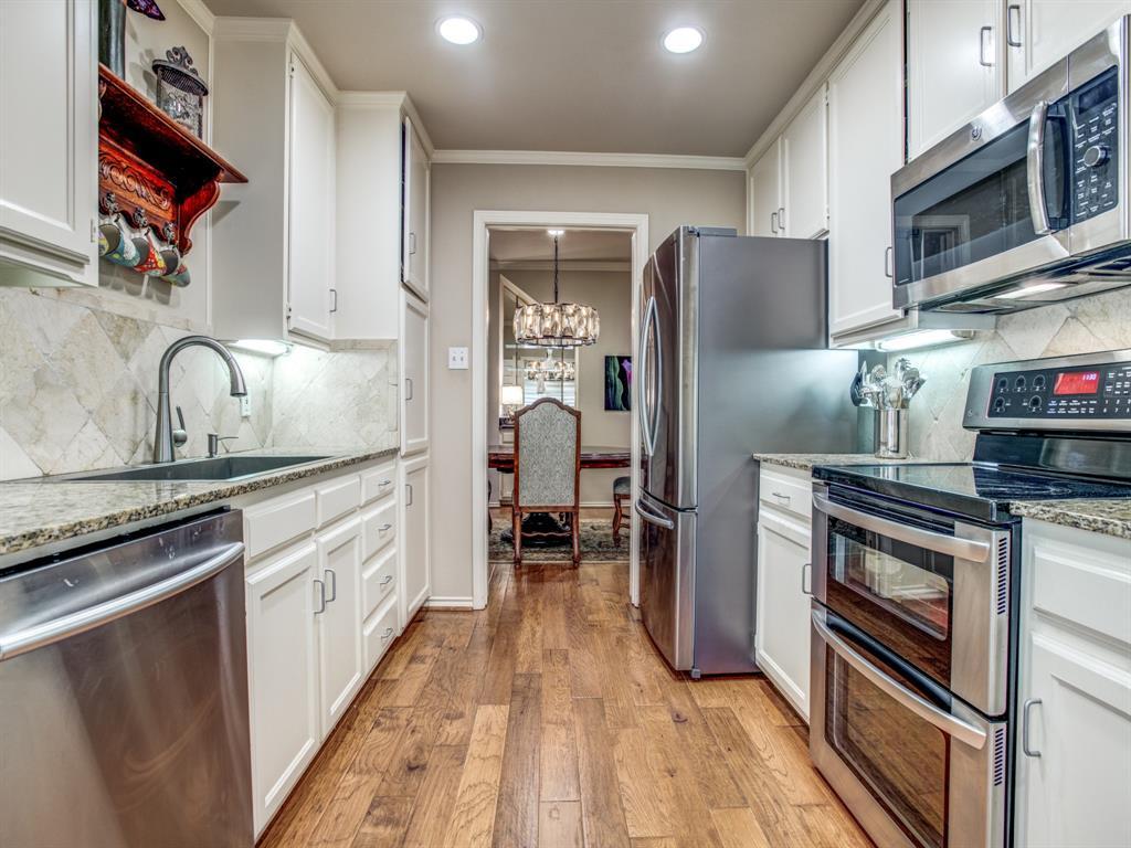 17346 Remington Park Place, Dallas, Texas 75252 - acquisto real estate best luxury buyers agent in texas shana acquisto inheritance realtor