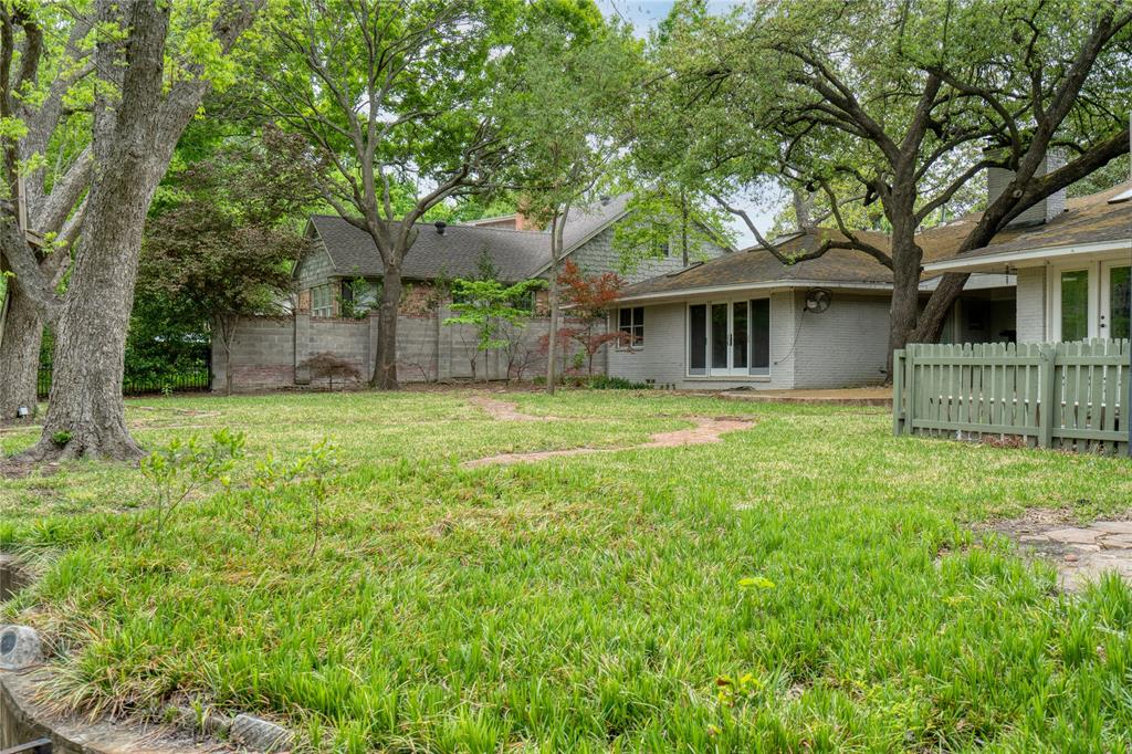 11132 Westmere  Circle, Dallas, Texas 75230 - acquisto real estate mvp award real estate logan lawrence