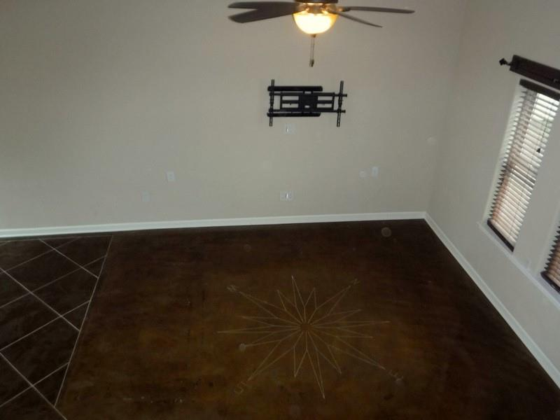 4222 Glen Springs Drive, Arlington, Texas 76016 - Acquisto Real Estate best mckinney realtor hannah ewing stonebridge ranch expert