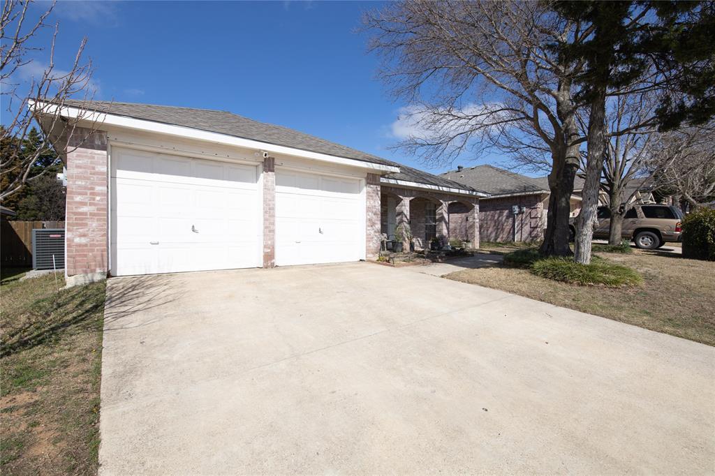1455 Rim Road, Dallas, Texas 75211 - acquisto real estate best allen realtor kim miller hunters creek expert