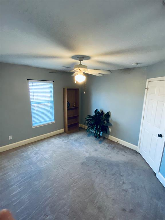 618 William Drive Lindale, Texas 75771 - acquisto real estate best realtor westlake susan cancemi kind realtor of the year