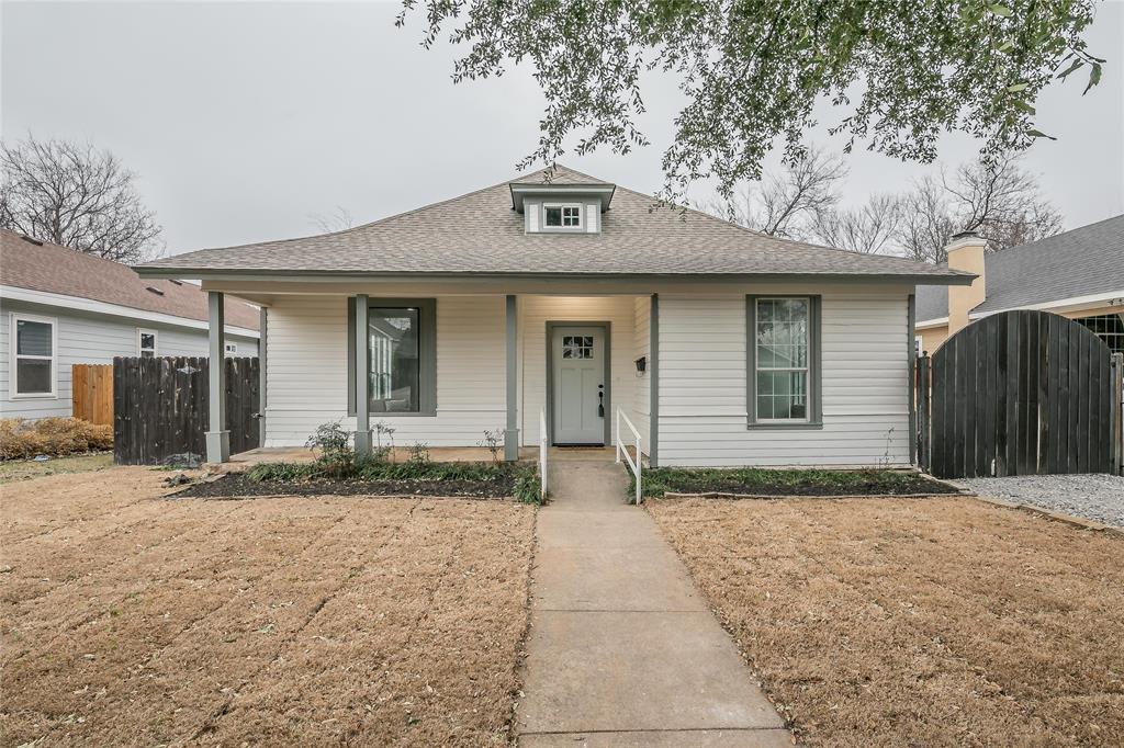 2925 May Street, Fort Worth, Texas 76110 - acquisto real estate best allen realtor kim miller hunters creek expert