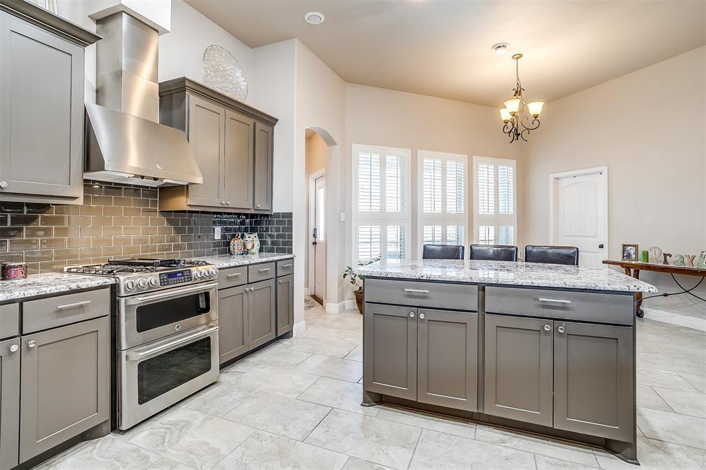 157 Diablo Drive, Burleson, Texas 76028 - acquisto real estate best listing agent in the nation shana acquisto estate realtor