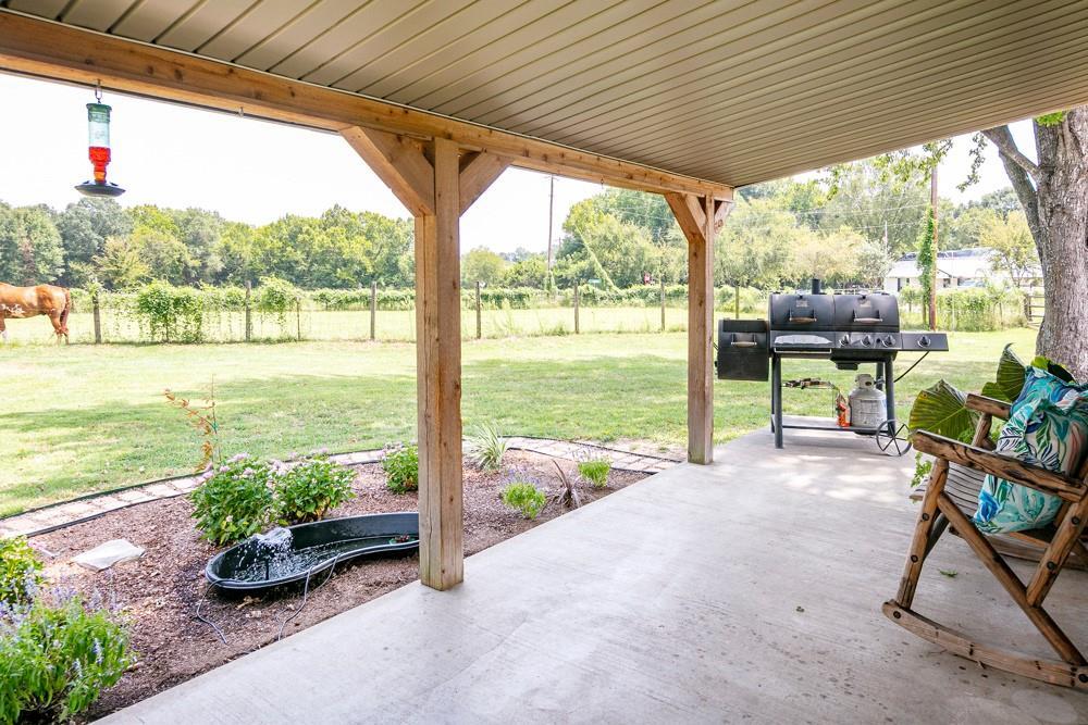 2672 Fm 3080 Mabank, Texas 75147 - Acquisto Real Estate best mckinney realtor hannah ewing stonebridge ranch expert
